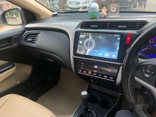 2014 Honda City MT for sale in Gurgaon