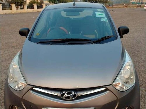 Used 2013 Eon Era  for sale in Faridabad