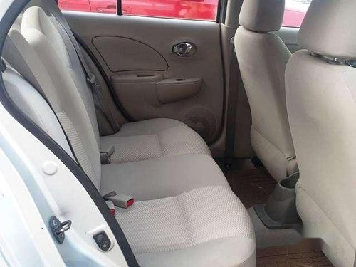 Nissan Micra XV 2010 MT for sale in Jaipur