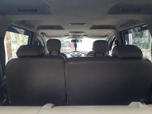 2012 Mahindra Xylo E8 ABS Airbag MT in Madurai