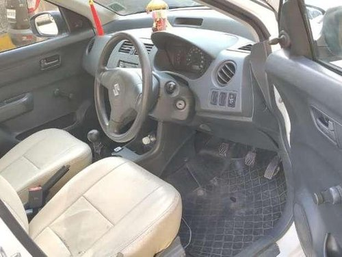 2015 Maruti Suzuki Swift Dzire MT for sale in Mumbai