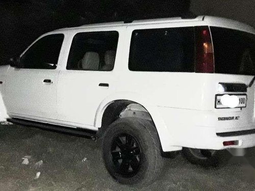 Used Ford Endeavour 2006 MT for sale in Ambala