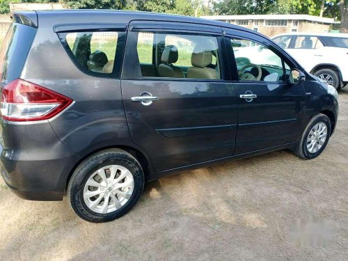 2014 Maruti Suzuki Ertiga ZDi MT for sale in Chandigarh