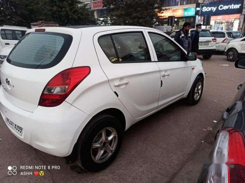 Used 2010 Hyundai i20 Magna MT for sale in Gurgaon
