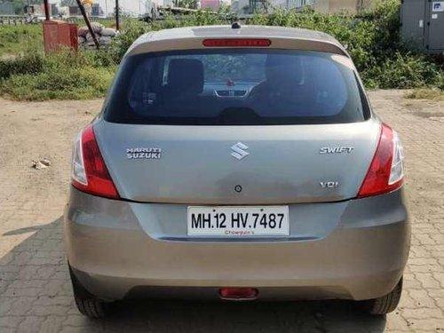 Used 2012 Maruti Suzuki Swift VDI MT for sale in Pune