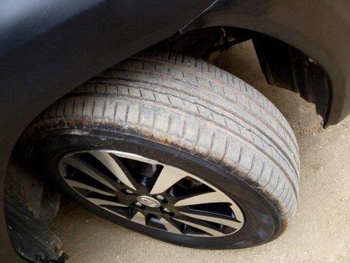 Used 2014 Toyota Etios Liva VD MT in Coimbatore