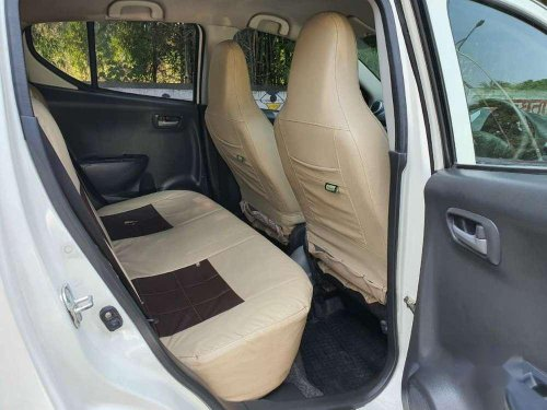 Used 2011 Maruti Suzuki A Star AT for sale in Pune