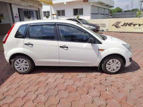 2015 Ford Figo MT for sale in Bhopal