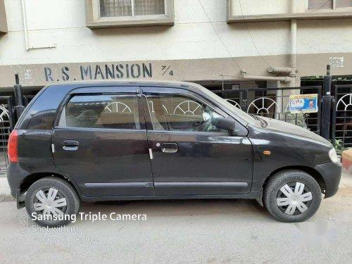 2010 Maruti Suzuki Alto MT for sale in Nagar