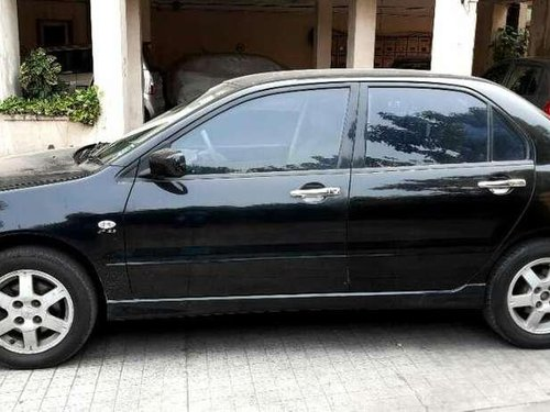 2008 Mitsubishi Cedia Elegance MT for sale in Kolkata