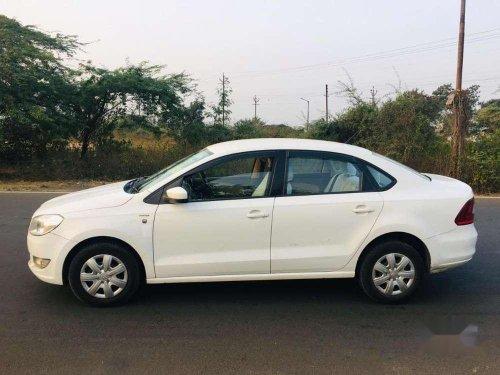 Skoda Rapid 2013 MT for sale in Nagpur