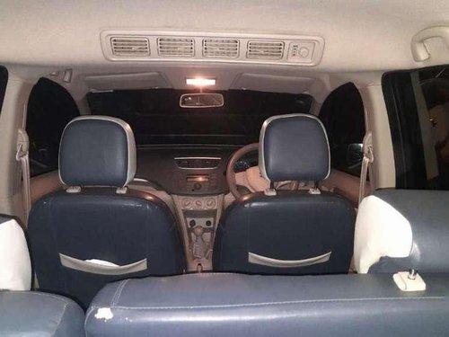 Maruti Suzuki Ertiga VXI CNG 2015 MT for sale in Thane