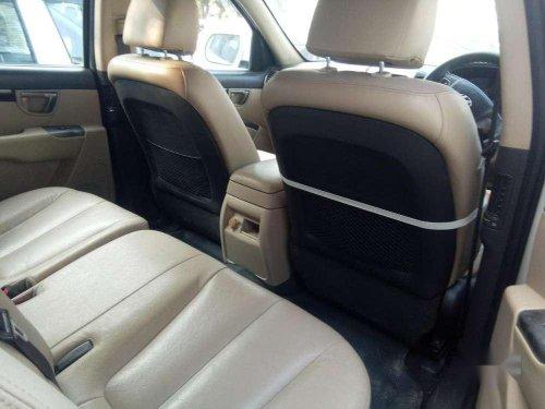 Used 2011 Hyundai Santa Fe MT for sale in Hyderabad