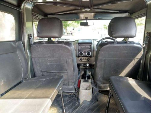 Used 2016 Mahindra Thar CRDe MT for sale in Surat