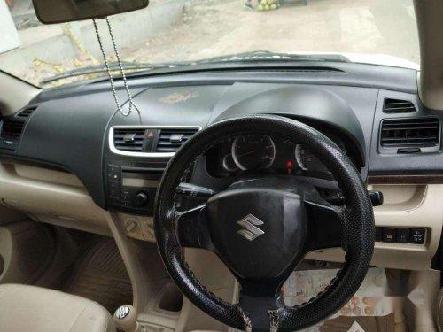 Used Maruti Suzuki Swift Dzire 2012 MT for sale in Ahmedabad
