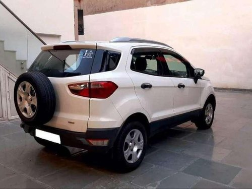 Used 2015 Ford EcoSport MT for sale in Gurgaon
