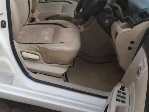 2013 Maruti Suzuki Swift Dzire MT for sale in Hyderabad