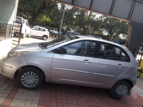 2011 Tata Indica Vista MT for sale in Nashik