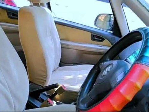Maruti Suzuki SX4 2007 MT for sale in Mira Road
