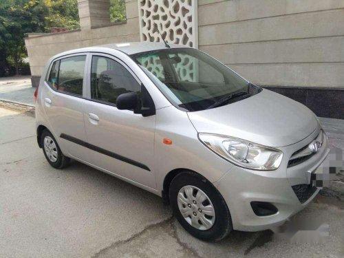 Hyundai i10 Magna 2015 MT for sale in Gurgaon