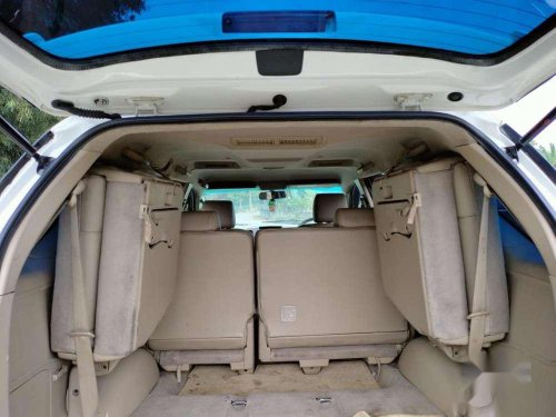2010 Toyota Fortuner MT for sale in Golaghat