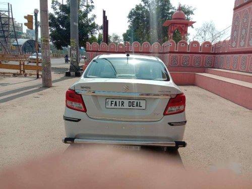 2019 Maruti Suzuki Swift Dzire MT for sale in Jaipur