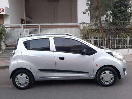 Used Chevrolet Beat 2013 Diesel MT for sale in Rajkot
