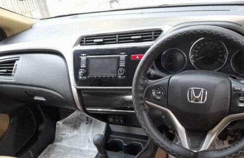 2014 Honda City i-DTEC VX MT for sale in Pune