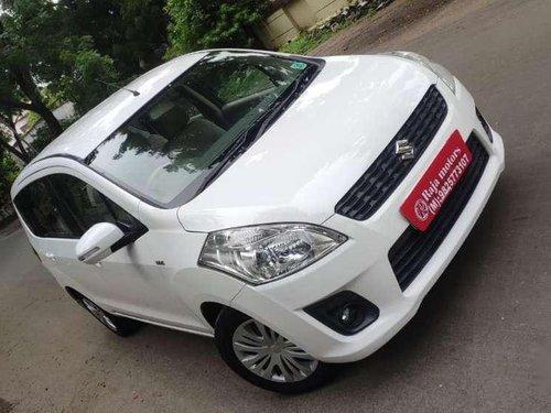 Used 2014 Maruti Suzuki Ertiga VDi MT in Ahmedabad