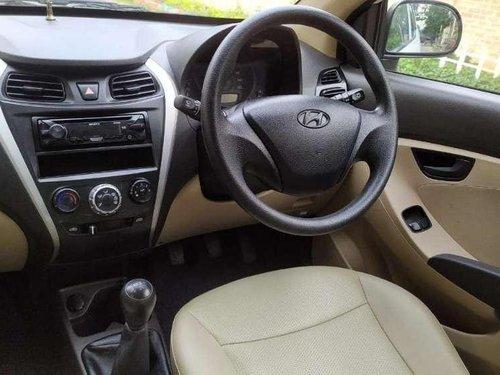 Hyundai Eon Era 2017 MT for sale in Chennai