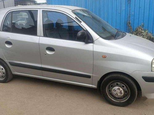 2006 Hyundai Santro MT for sale in Satara