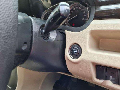 Used 2018 Maruti Suzuki Ciaz Zeta MT in Mumbai