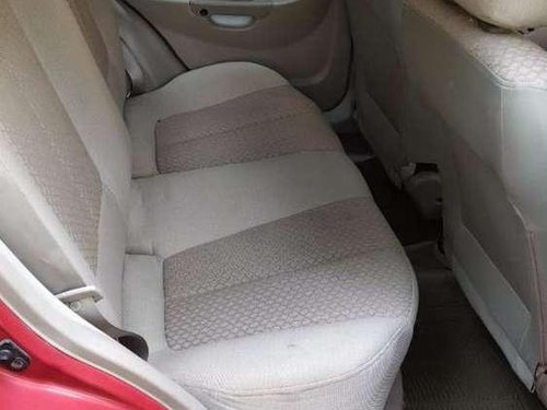 Used 2009 Hyundai Accent GLE MT for sale in Mumbai