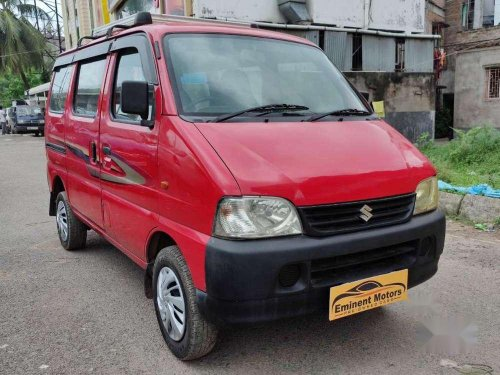 Used 2011 Maruti Suzuki Eeco MT for sale in Kolkata-10