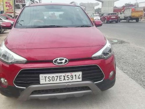 2015 Hyundai i20 Active 1.4 SX MT for sale in Hyderabad
