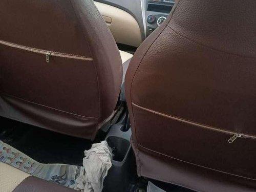 Used 2015 Hyundai Eon Era MT for sale in Jodhpur