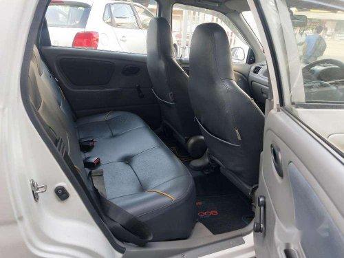 Maruti Suzuki Alto K10 VXi 2014 MT for sale in Kochi