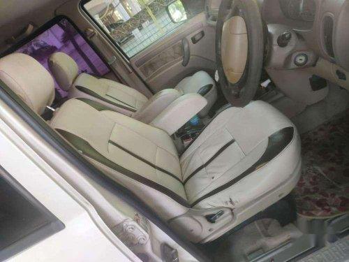 Used 2012 Mahindra Scorpio MT for sale in Chennai