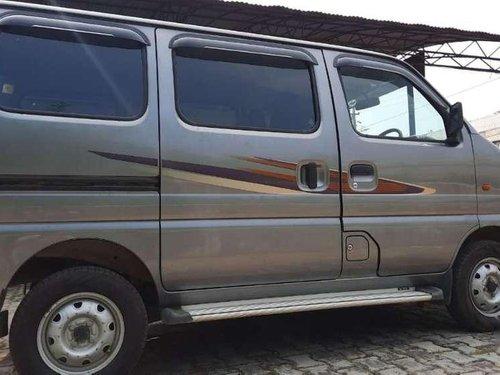 Used 2018 Maruti Suzuki Eeco MT for sale in Thiruvananthapuram