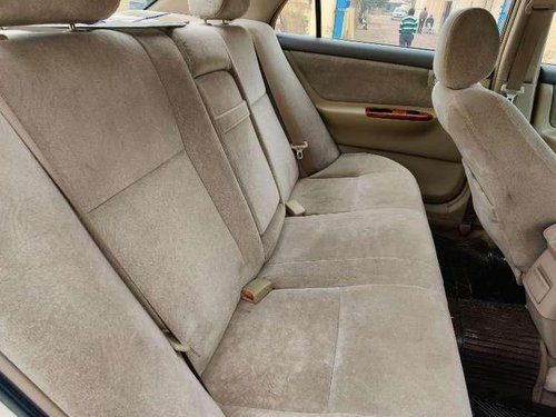 2007 Toyota Corolla MT for sale in Gurgaon