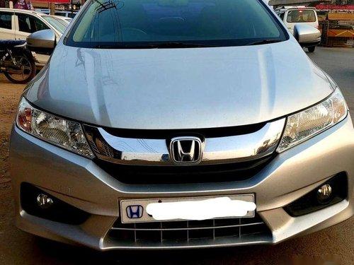 2015 Honda City MT for sale in Raipur