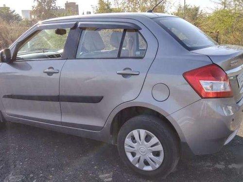 Used Maruti Suzuki Swift Dzire 2013 MT in Bhopal
