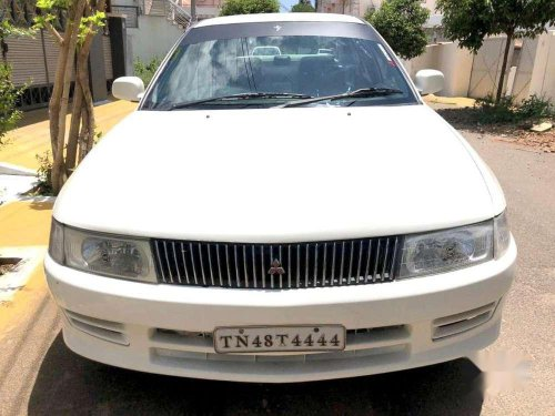 2006 Mitsubishi Lancer 2.0 MT for sale in Erode-7