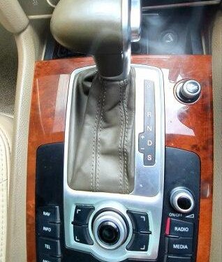 Audi TT 2012 AT for sale in Chennai