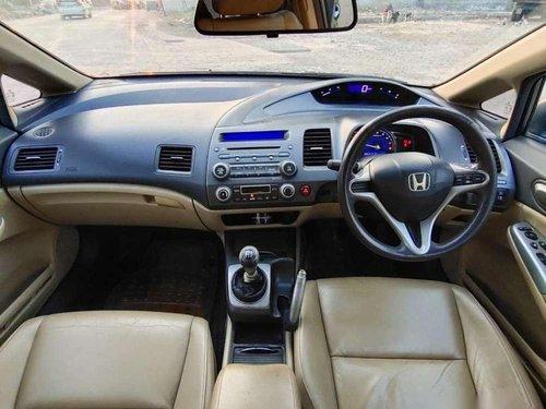 2010 Honda Civic MT for sale in Kalyan