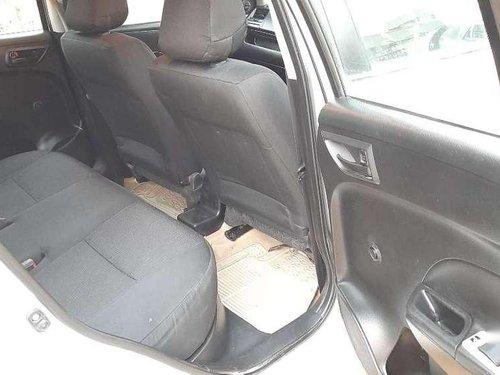 Used Maruti Suzuki Swift LDi 2012 MT for sale in Erode