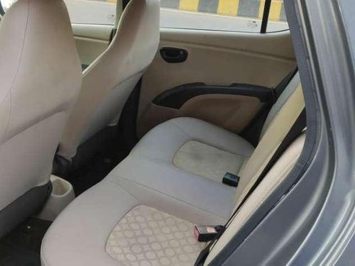 Used 2010 Hyundai i10 Magna 1.2 AT for sale in Mumbai