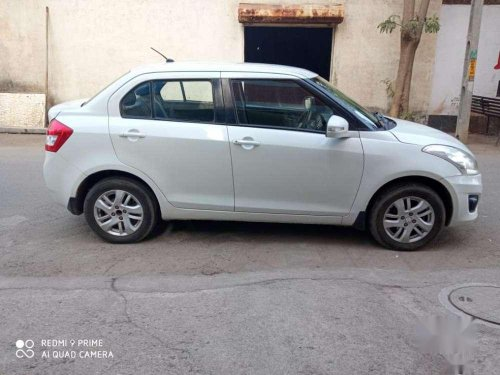 2013 Maruti Suzuki Swift Dzire MT for sale in Rajkot-3