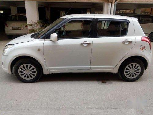 Used Maruti Suzuki Swift VXI 2011 MT in Guwahati