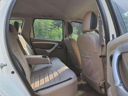 2013 Nissan Terrano XL MT for sale in Ponda
